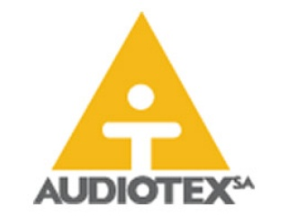 Audiotex