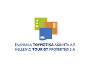 ETA_logo_gr_eng