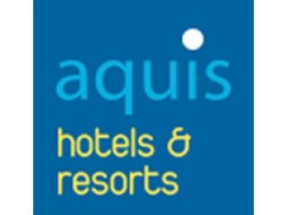 aquis-hotels
