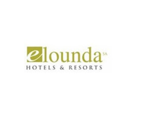 elounda-hotel