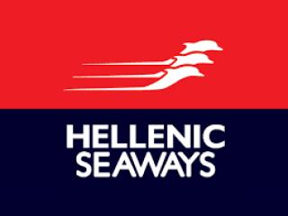 hellenic-seaways
