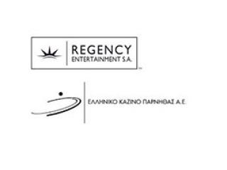 regency-casino