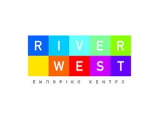 river-west