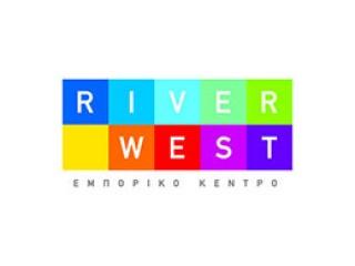 river-west